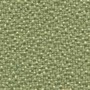 latka Bali zelená 460