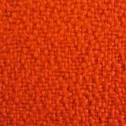 Bali oranžová 461