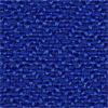 latka Bali modrá 423