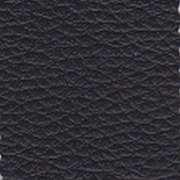 koženka čierna SK 03