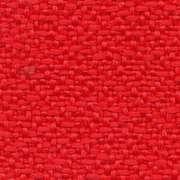 látka Bali červená 422