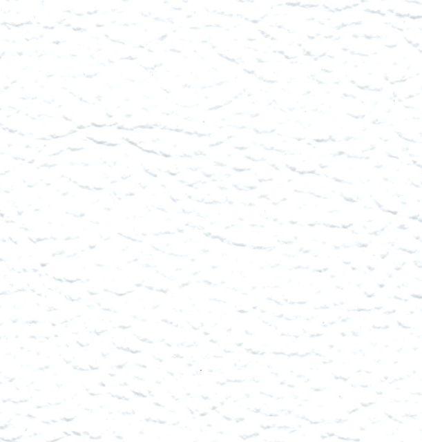 Leather P07 bílá