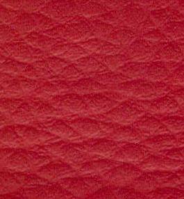 koženka DOLARO CE2 tm.červená