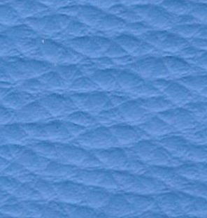 koženka DOLARO N15 modrá