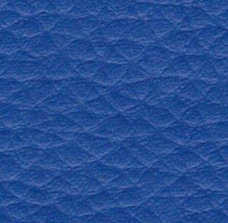 koženka DOLARO N1 tm.modrá