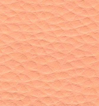 koženka DOLARO P1 oranžová