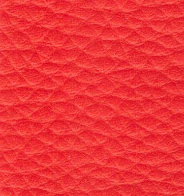 koženka DOLARO P15 oranžová