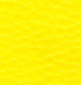 koženka DOLARO T1 žlutá