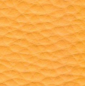 koženka DOLARO T5 oranžová