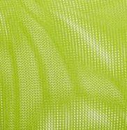 hráškově zelená