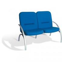Konferenčná stolička LEXA 2
