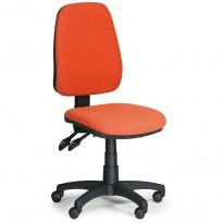 Pracovná stolička 1140 ASYN