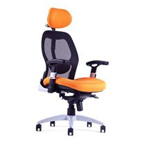 Kancelárska stolička / kreslo SATURN