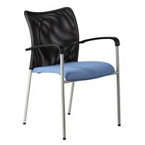 Konferenčná stolička Triton
