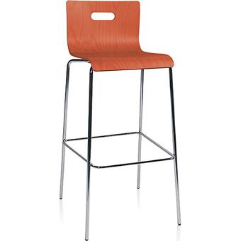 Fotogalerie: Barová stolička BAROLA