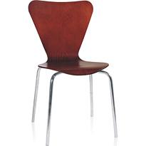 Jedálenská stolička OLA K