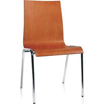 Jedálenská stolička OLINA