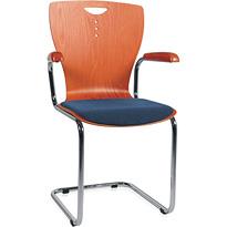 Jedálenská stolička DITA PLUS