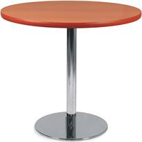Konferenčný stolík MAXI