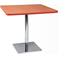 Konferenčný stolík MAXIM