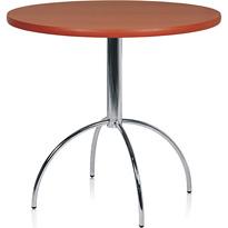 Konferenčný stolík OLA S