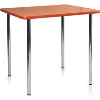 Konferenčný stolík OLINA S