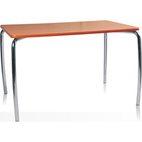 Konferenčný stolík ROMANA
