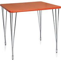 Konferenčný stolík SAID S