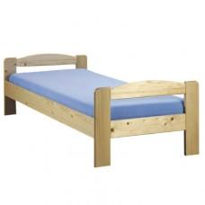 Fotogalerie: Detská posteľ Toro Hobby