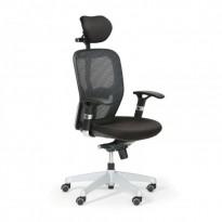 Fotogalerie: Kancelárska stolička / kreslo Saturn Clasic