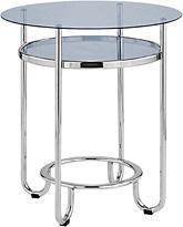 Stôl Carlo S.Lezacco