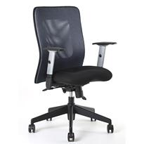 Kancelárska stolička/kreslo Calypo