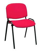 Konferenčná stolička Imperia