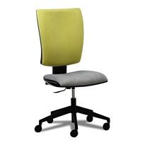 Kancelárská stolička LARA 2012
