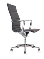 Kancelážska stolička Herman Vito