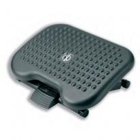 Nastaviteľná podpierka chodide - nôh -Smart Fit