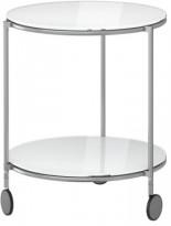 Konferenční stolek LILI