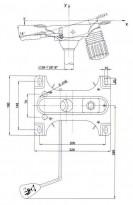 Fotogalerie: Mechanismus  pr kresla