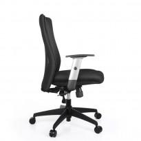 Fotogalerie: Kancelárská stolička REXA