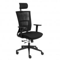 Kancelárská stolička OMNI DESIGNO XL