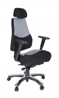 Fotogalerie: Kreslo 24/7 Ranger Chair